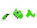 0050 escuela campus ourense 11
