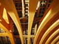 0099 nueva boveda iglesia rianxo 08
