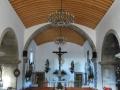 0099 nueva boveda iglesia rianxo 10