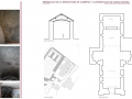 0099 nueva boveda iglesia rianxo 12
