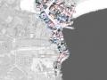 0052 viviendas redes 11