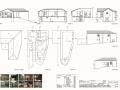0042-vivienda-cerdedo-12