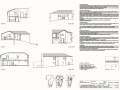 0042-vivienda-cerdedo-14