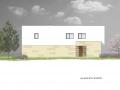 0119 vivienda unifamiliar cangas 17