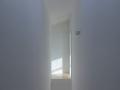 0064 rehabilitacion vivienda noia 03