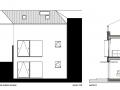 0064 rehabilitacion vivienda noia 12