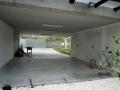 0098 vivienda guitian vigo 07