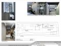0053 vivienda estudio ourense 11