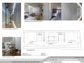0053 vivienda estudio ourense 13