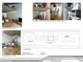 0053 vivienda estudio ourense 14