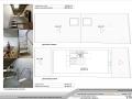 0053 vivienda estudio ourense 15