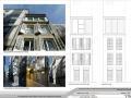 0053 vivienda estudio ourense 16