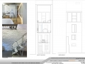 0053 vivienda estudio ourense 19