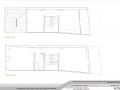 0053 vivienda estudio ourense 21
