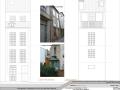 0053 vivienda estudio ourense 23
