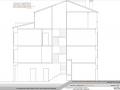 0053 vivienda estudio ourense 24