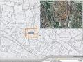 0053 vivienda estudio ourense 25