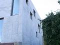 0096 casa X2 barro 08