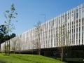 0051 CITEXVI campus vigo 04