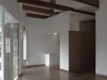 0102 calle carmen ferrol 05