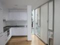 0070 dos viviendas estudio coworking vigo 08