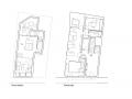 0070 dos viviendas estudio coworking vigo 12