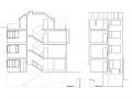 0070 dos viviendas estudio coworking vigo 15