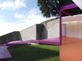 0114 centro cultural rosalia de castro moaña 01