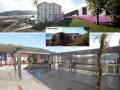 0114 centro cultural rosalia de castro moaña 04
