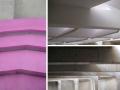 0114 centro cultural rosalia de castro moaña 05