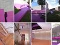 0114 centro cultural rosalia de castro moaña 06