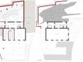0114 centro cultural rosalia de castro moaña 09
