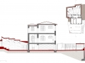 0114 centro cultural rosalia de castro moaña 10