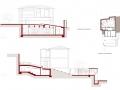 0114 centro cultural rosalia de castro moaña 11