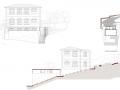 0114 centro cultural rosalia de castro moaña 12