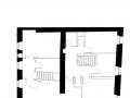 0043-rehabilitacion-trinidade8-12