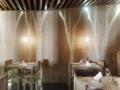 0071 restaurante xinzo de limia 10