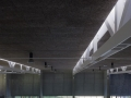 0086 pabellon polideportivo santiago 01