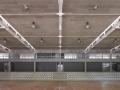 0086 pabellon polideportivo santiago 03