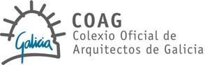 Procedemento a aplicar pola Secretaría colexial cando se teña coñecemento da existencia de sociedades profesionais de arquitectura sen inscribir no Rexistro de Sociedades Profesionais do COAG.