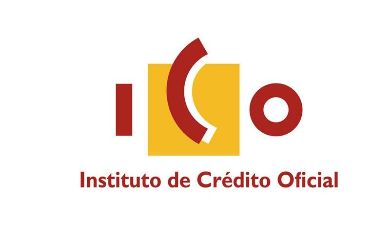 Jornada Financiación de ICO para la Internacionalización Empresarial. Vigo