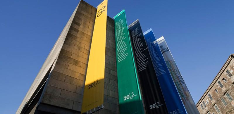 Xunta Xeral Ordinaria e Extraordinaria. Santiago de Compostela