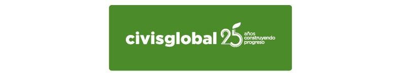 Conferencia Grandes Proxectos na Cidade. Vigo