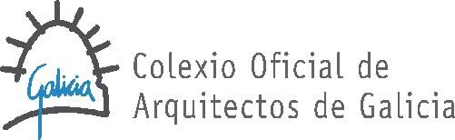 Devolución voluntaria da copia colexial – Arquivo Delegación A Coruña