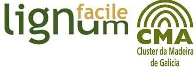 Xornada técnica. Lignum Facile – Cluster da Madeira de Galicia  Posibilidades da madeira en obra