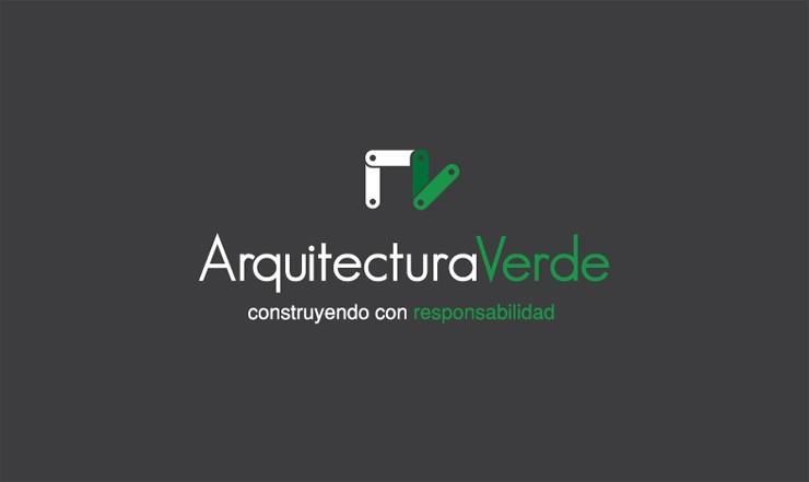Jornada Arquitectura Verde. Ourense