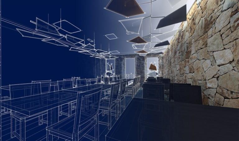 Curso de Infografía 3D con Artlantis Studio