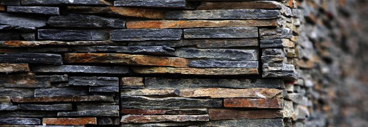 CUPA. Solucións ao HE para quedar de pedra. Plantexamento, respostas e solucións en pedra natural para o cumprimento do novo Documento Básico de Aforro Enerxético.