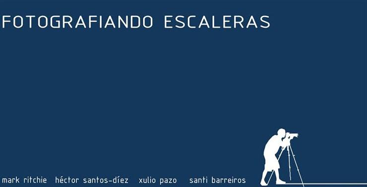 Exposición y conferencias de fotografía. Ourense
