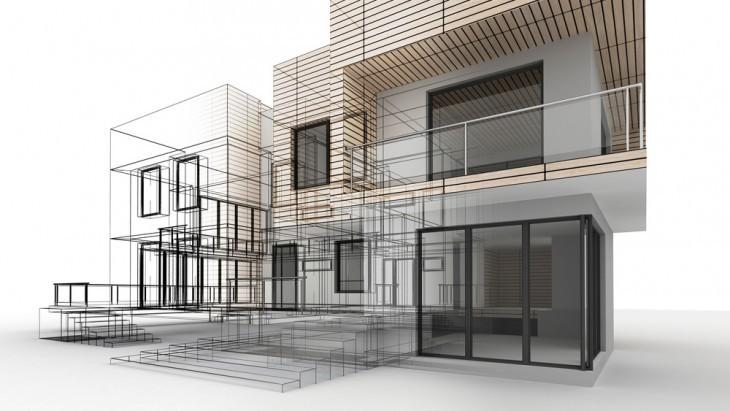 Curso de deseño arquitectónico BIM con Archicad [nivel básico]